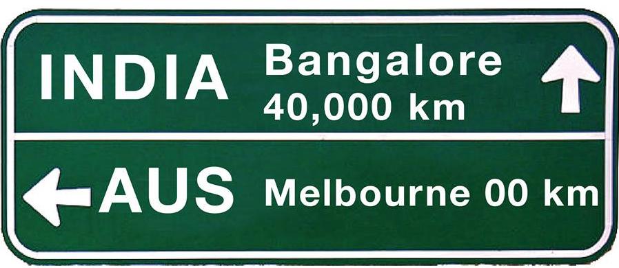 India_Aus