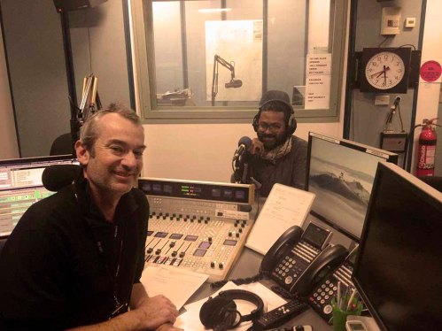 Radio-show-alice-springs